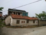 淀山湖農民房出售 青浦獨門獨院宅基地別墅轉讓