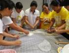 深圳龙岗养老护理培训多少钱爸妈亲亲母婴培训学院开班学习