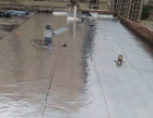 专业楼房、平房、地下室、卫生间、阳台等各种防水工程