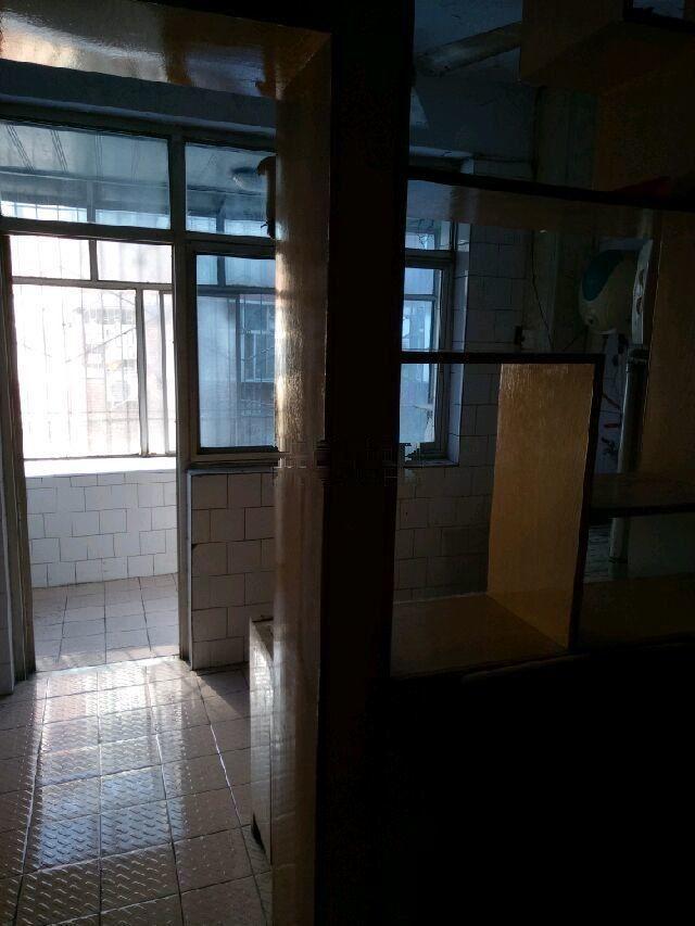 黄河路40号院 3室2厅1卫黄河路40号院
