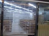 专业制作安装水晶卷帘门