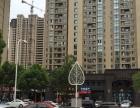 开发区上海路世贸新界2楼旺铺出租