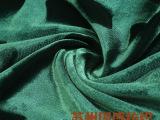 厂家供应高品质时装针织面料 双面韩国绒布料 韩国绒布面料批发