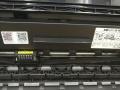 9.9成新映美620K+平推针式打印机