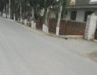 解放东街库房石油城东仓库500平米带住房