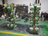 盘型制动器 盘型制动器价格 盘型制动器厂家