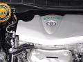 丰田 凯美瑞 2015款 2.0 自动 G领先版-支持二手车分期