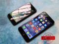 汕头市区哪里可以办理苹果8手机分期付款?
