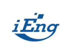 iEng英语教育加盟