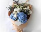 中山区鲜花预定开张花篮预订生日周年会议鲜花速递绿植批发
