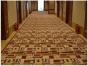 深圳市地板打蜡清洁公司,经验充足欢迎致电