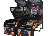 游戏机游乐设备电玩设备成人豪华篮球机