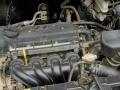 现代瑞纳2010款 1.4 手动 GS舒适型1.4升