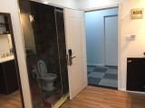 q sao 全城集中分散公寓 床位,单身公寓,家庭套房