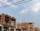 西南科技大学 青义镇政府旁 屋基 134平米