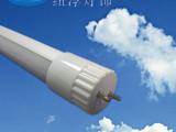 全球最低价 LED灯管 T8一体化LED灯管 超亮LED灯管 L