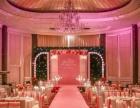 江门地区专业婚礼、活动现场拍照,全画幅或中画幅拍摄