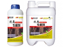 信誉好的园林养护系列公司 茶叶催芽920