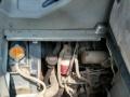 黑豹485小货车