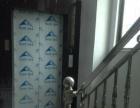 出租馥璟园附近2 4 7楼各195方有电梯 年2万
