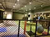 武汉岳家嘴超大4000平网红健身房开始搞活动