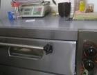 九成新烤箱烤箱