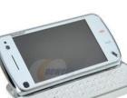 出售诺基亚经典珍藏机皇N97全套
