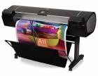 惠普绘图仪,工程复印机,大幅面工程扫描仪,绘图纸