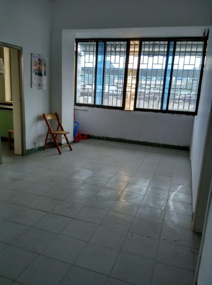象山 民族里 2室 1厅 60平米 整租