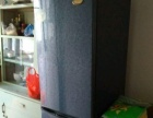 冰箱出售BCD-263