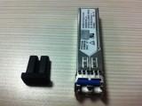 华三(H3C)原装 SFP-GE-LX-SM1310-A SFP