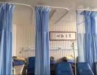 荔湾酒店遮光窗帘厂家直销而且是高级剑宗