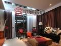 新房装修,找中宅装饰公司,物美价廉,质量保证