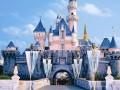 香港迪士尼乐园门票预定 迪士尼电子票