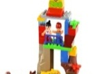 玩玩儿童玩具 玩玩儿童玩具诚邀加盟