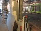 成都掛靠建筑消防資質 防水資質