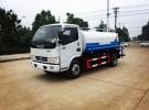 上海洒水车销售上海那里有洒水车卖 洒水车多少钱
