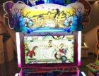 回收出售动漫城电玩城二手游戏机主机,液晶屏,主板