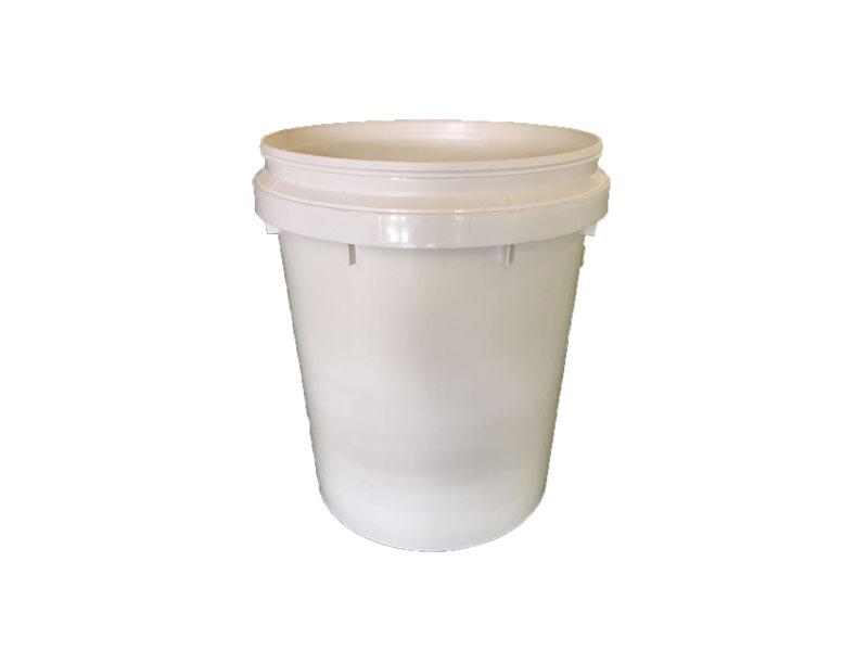 兰州涂料桶 口碑好的涂料桶产自甘肃华腾新材料
