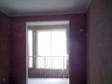 中大房产平原店 文峰皓月花园 3室2厅2卫 140