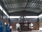 湖南省张家界市慈利县工业园大型厂房出租