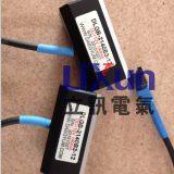 DGB-10040W-12 DGB-10040W-24价格
