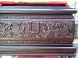 临终关怀殡葬服务中心骨灰盒厂家直销殡葬一条龙服务
