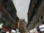 五一商圈药王街适合小吃饮品旺铺出租