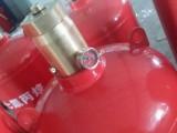 柳州七氟丙烷维修价格多少钱/柳州超细干粉设备厂/泡沫灭火