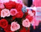 重庆有好的花艺培训学校吗?