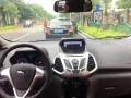福特 翼搏 2013款 1.5 自动 风尚型私家美女一手车 还在