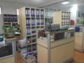 上海特办食品流通许可证加急快速出证 免费注册公司
