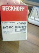 倍福模块ek1960 耦合器 倍福卡件BECKHOFF