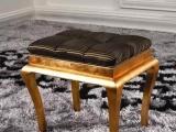 梳妆凳 欧美式梳妆凳 实木梳妆凳 梳妆凳
